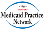 Medicaid Practice Network MPS MPN Member